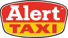 Alert Taxis